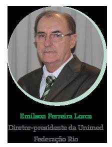 Dr Emilson