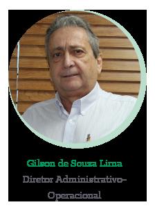 Dr Gilson