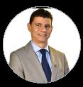 José Carlos de Freitas